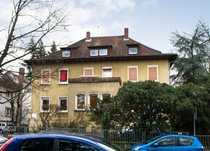 Haus Darmstadt