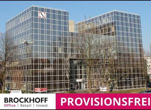 Rüttenscheid | 260 - 3.454 m² | 8,50 - 12,50 EUR