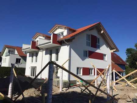 Neubau Erstbezug: Dachterrassenwohnung! Wohnung B in Freilassing