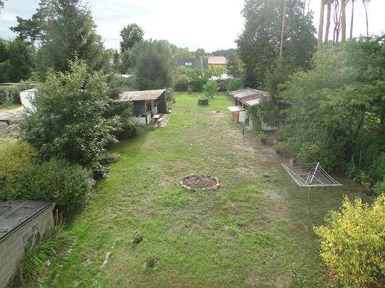 Freistehendes 2-Familienhaus in Wandlitz mit Ausbaumöglichkeiten - Bild 17