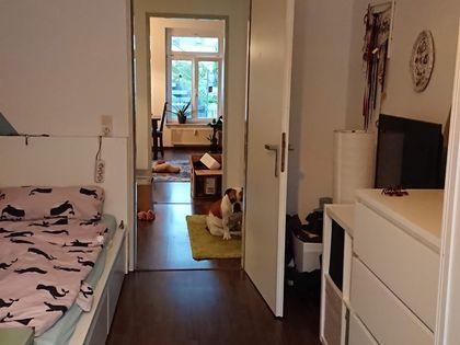 wg strausberg wgs in m rkisch oderland kreis. Black Bedroom Furniture Sets. Home Design Ideas