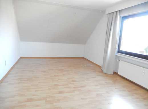Ebay Kleinanzeigen Trier Küche | Wohnung Mieten Trier Immobilienscout24
