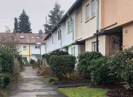 Ideal geeignetes Haus für Familie und Kinder in Sillenbuch/Heumaden