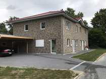 850 € 140 m² 4