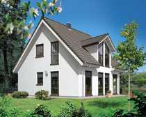 Wunderschönes Haus in ländlichem Wohngebiet