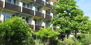 Eigentumswohnung kaufen als Geldanlage