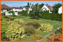 Baugrundstück in Münster-Sarmsheim ruhige Lage