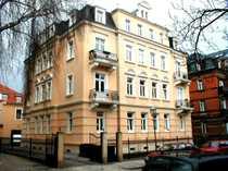 Schöne 2-Zimmer-Wohnung EG in beliebter