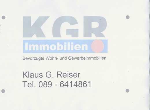Eching b. Freising/ Garagenstellplatz Duplex unten, ebenes Einfahren (neueres System)