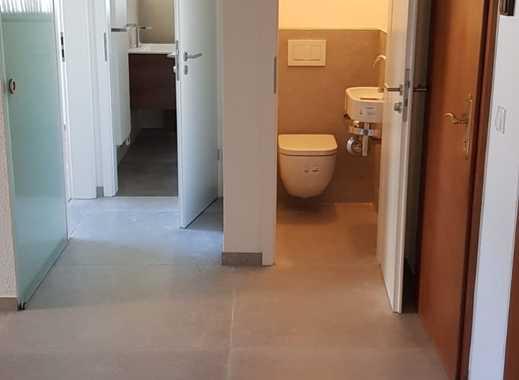 erdgeschosswohnung iserlohn immobilienscout24 On 2 zimmer wohnung iserlohn