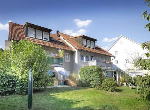 haus kaufen in neckargartach immobilienscout24. Black Bedroom Furniture Sets. Home Design Ideas