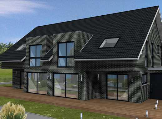 Haus Kaufen In Buchholz Immobilienscout24