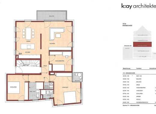 wohnung mieten in deizisau immobilienscout24. Black Bedroom Furniture Sets. Home Design Ideas