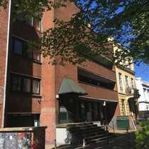 Bild Solides Wohn- und Geschäftshaus in begehrter Lage von St. Pauli