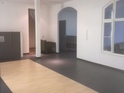 mietwohnungen hasten wohnungen mieten in remscheid hasten und umgebung bei immobilien scout24. Black Bedroom Furniture Sets. Home Design Ideas
