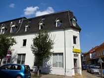 Mehrfamilenhaus im Zentrum - Schöningen Wohn