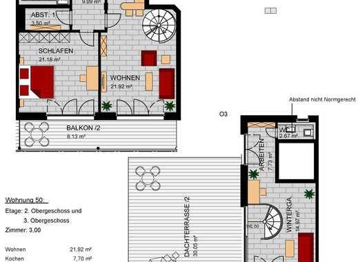 wohnung mieten in f rstenfeldbruck immobilienscout24. Black Bedroom Furniture Sets. Home Design Ideas