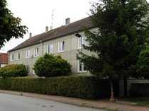 Wohnung Milower Land