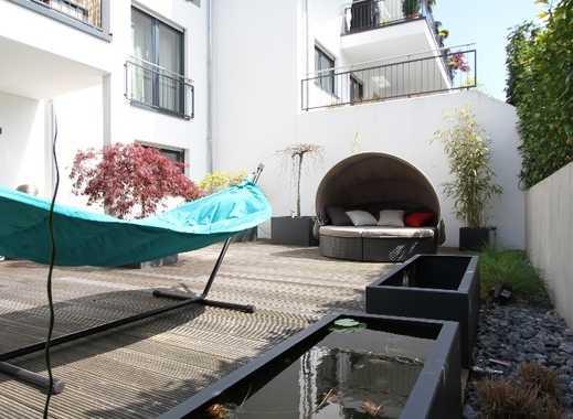 Wohnung mieten in quelle immobilienscout24 for 2 zimmer wohnung bielefeld