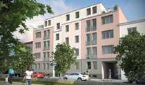 Energiehaus KfW-55 Maisonettenwohnung Erstbezug 2021