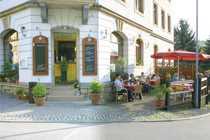 Restaurant Café ab sofort zu