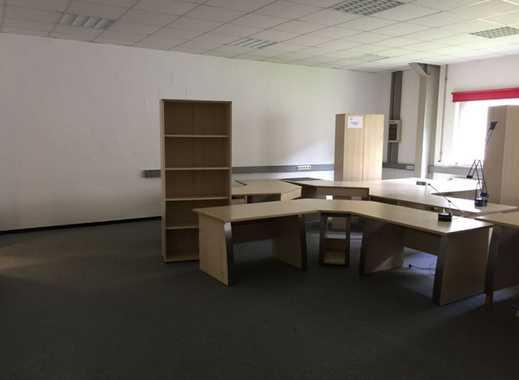 halle mieten in sch nberg holstein pl n kreis. Black Bedroom Furniture Sets. Home Design Ideas