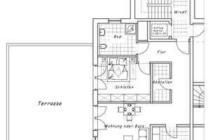 2 Zimmer Wohnung in Schwäbisch Hall (Kreis)