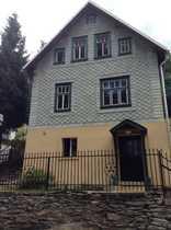 Voll renoviertes und Möbliertes Haus