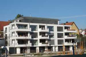 3.5 Zimmer Wohnung in Waldshut (Kreis)