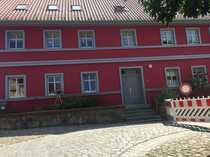 Ehemaliges Pfarrhaus im alten Ortskern