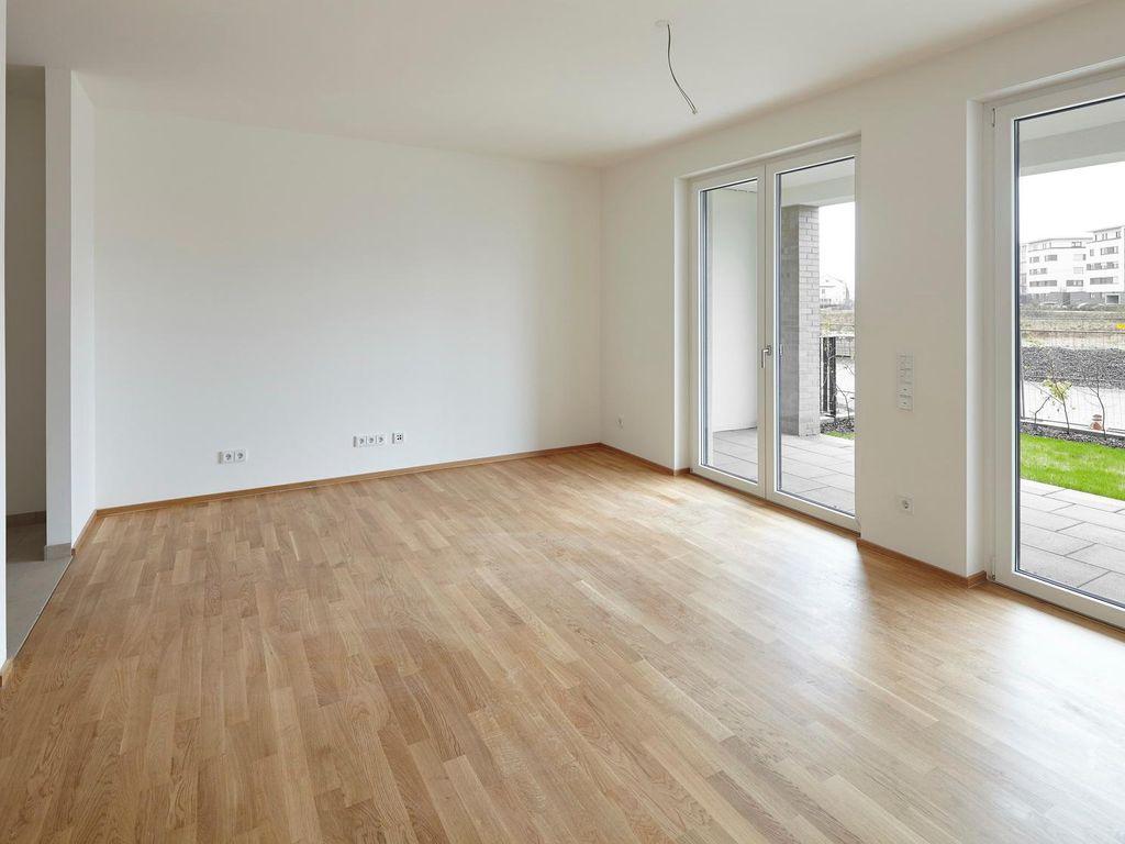 Wohnung Ossendorf