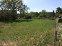 Resthof Grundstück in Gorlosen
