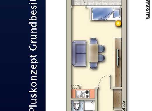 eigentumswohnung wolfsburg immobilienscout24. Black Bedroom Furniture Sets. Home Design Ideas