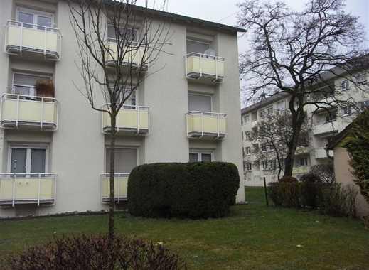 Stuttgart-Degerloch-modernes und  Teil- möbliertes Single Appartment,  Bezug ab 01.09.2018