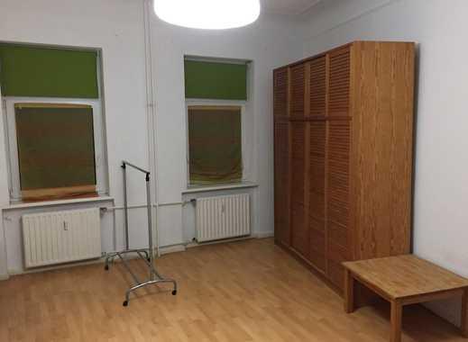 Schöne Maisonette-Wohnung in Berlin-Spandau