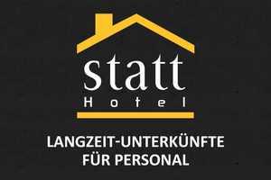 5 Zimmer Wohnung in Wesermarsch (Kreis)