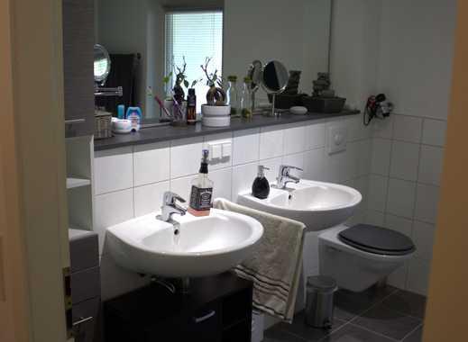 Freundliche 3-Zimmer-Wohnung mit Balkon und EBK in Saarbrücken