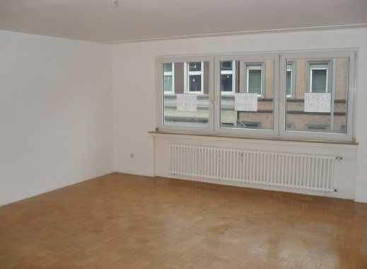 3 ZKDB 112 m², Renoviert, Laminat, von Privat