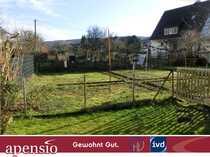 apensio -GEWOHNT GUT- OBST und