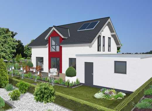 Haus In Regensburg Kaufen