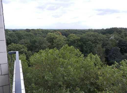 Stilvoll wohnen über den Dächern des Duisburger Südens