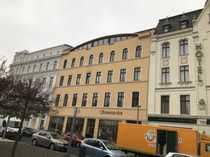 Pendlerwohnung oder Zweitwohnsitz im Stadtzentrum