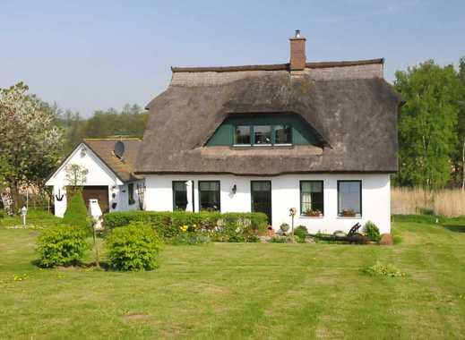 Haus Mieten Mecklenburg Vorpommern Von Immobilienscout24 De