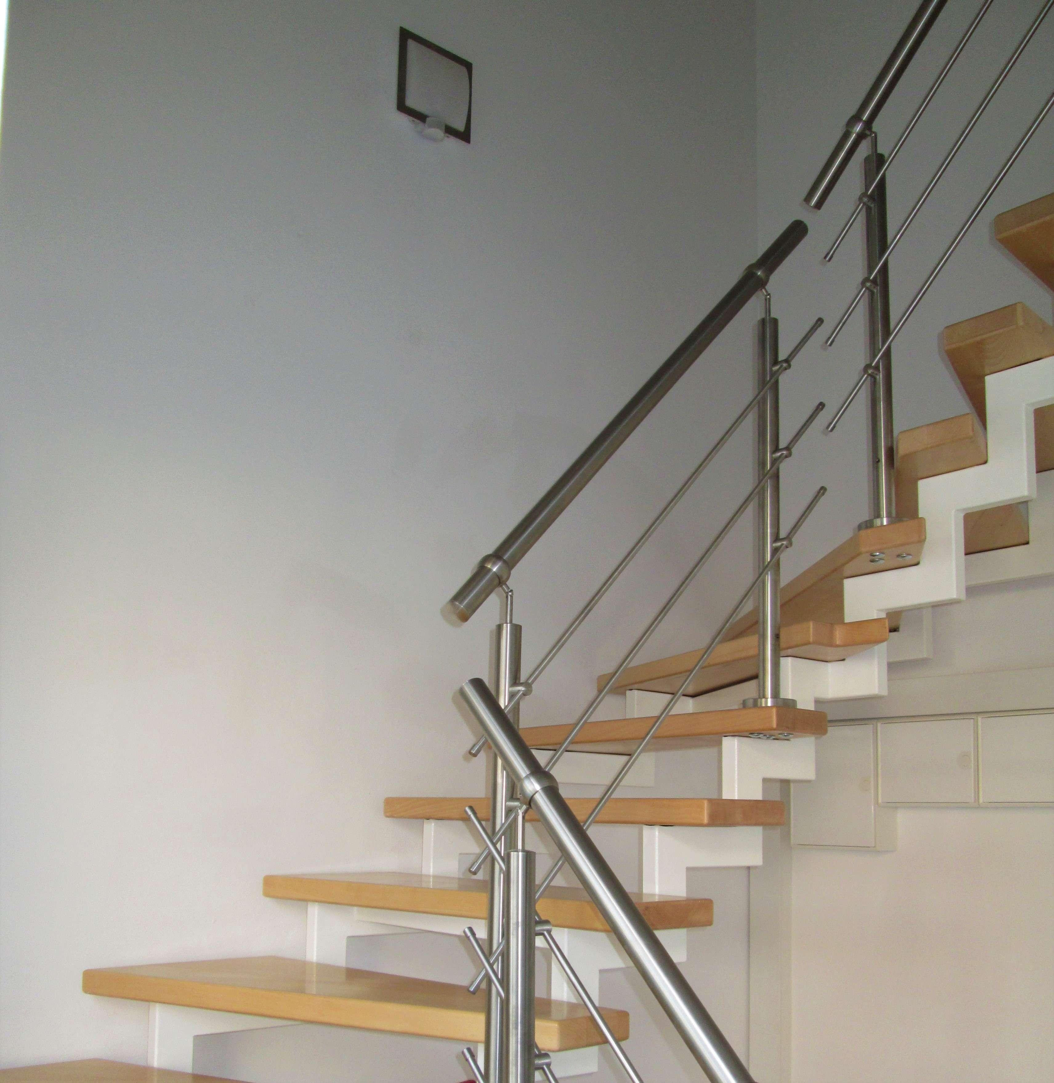 3-Zimmer-Küche-Bad-Wohnung mit Balkon zur Miete in Baar-Ebenhausen in
