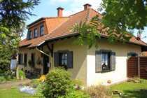 Haus Hillesheim