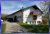 Freist 1-3 Familienwohnhaus Doppelgarage Aussenstellpl
