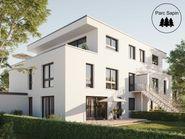 Immobilien Mit Garten In Koblenz Immobilienscout24
