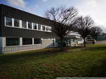 Große Büroeinheit in Rheinbach auf