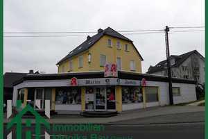 6 Zimmer Wohnung in Neuwied (Kreis)