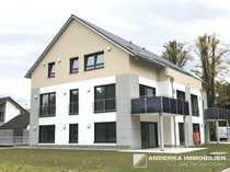 Exklusive Penthouse Wohnung in Senden